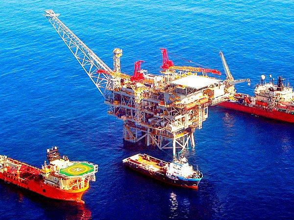 Каир подписывает соглашение с BP и Eni о добыче нефти и газа